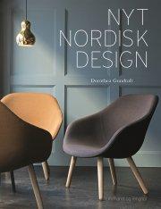 nyt nordisk design - bog