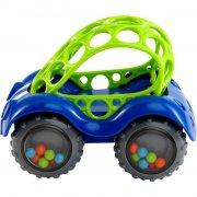 oball rattle and roll - rangle bil fra o ball - Babylegetøj