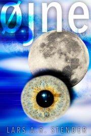 øjne - bog