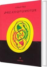 øreakupunktur - bog