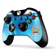 manchester city fc - xbox one controller skin - Merchandise