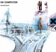 radiohead - ok computer - Vinyl / LP