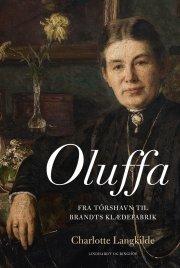 oluffa - bog