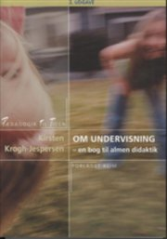 om undervisning ppt-31 - bog