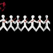 three days grace - one-x - Vinyl / LP