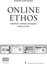 online ethos - bog