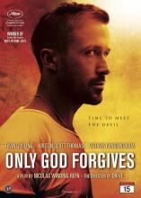 only god forgives - DVD