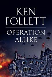 operation allike - bog