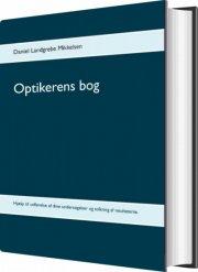 optikerens bog - bog