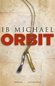 orbit - bog
