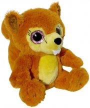 egern bamse - 15 cm - orbys - Bamser