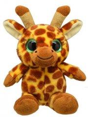 giraf bamse - 15 cm - orbys - Bamser