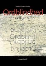 ordblindhed - bog