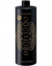 orofluido - balsam 1000 ml. - Hårpleje