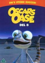 oscars oase - del 8 -