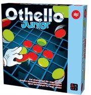 othello / reversi junior spil - Brætspil