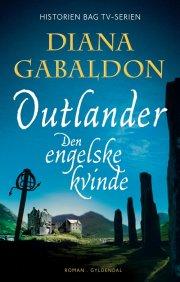 outlander - bog