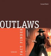 outlaws - bog