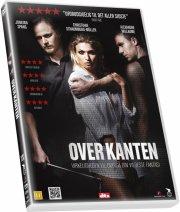 over kanten - DVD