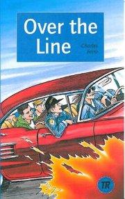 over the line, tr 4 - bog