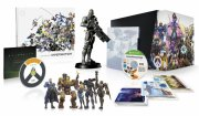 overwatch origins collector's edition - xbox one