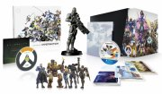overwatch origins collector's edition - PS4