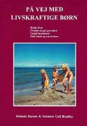 på vej med livskraftige børn - bog