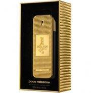 paco rabanne - 1 million 100 ml. edt - Parfume
