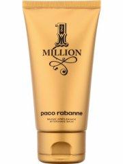 paco rabanne aftershave - one million for men aftershave balm - 75 ml - Hudpleje