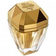paco rabanne - lady million eau my gold 50 ml. edt - Parfume