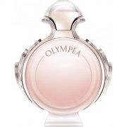 paco rabanne - olympea aqua (new) eau de toilette - 80 ml - Parfume