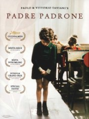 padre padrone - DVD