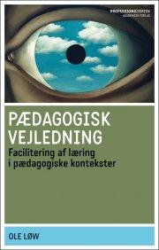 pædagogisk vejledning - bog