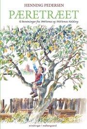 pæretræet - bog