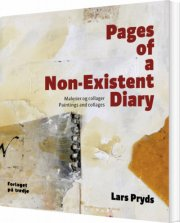 pages of a non-existent diary - bog
