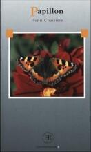 papillon, d - bog