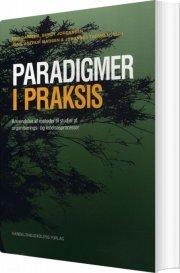 paradigmer i praksis - bog