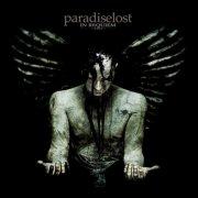 paradise lost - in requiem - cd
