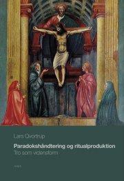 paradokshåndtering og ritualproduktion - bog