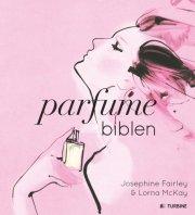 parfumebiblen - bog