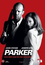 parker - DVD