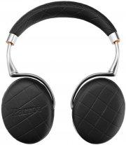 parrot zik 3.0 - høretelefoner - black stitching - Tv Og Lyd