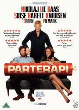 parterapi - DVD