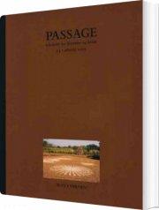 passage 54 - bog