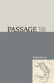 passage 58 - bog