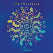 the invisible - patience - cd