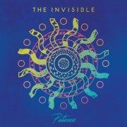 the invisible - patience - Vinyl / LP