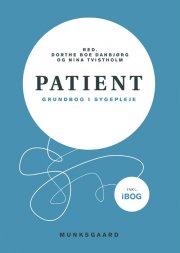 patient - bog