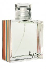 paul smith - extreme for men 100 ml. edt - Parfume