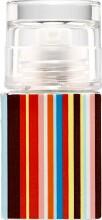 paul smith - extreme for men 30 ml. edt - Parfume